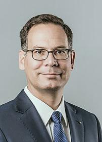 Jörg Neuhaus Kahlert Padberg Rechtsanwälte Notare